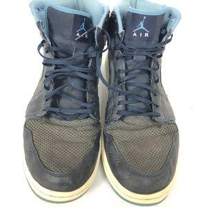 Nike Men's Air Jordan 1 Retro Hi Premier